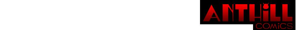 anthill-comics-logo-980-100-1.png